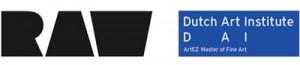 RAW_DAI_logo