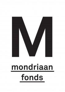 28701_mondriaanfonds_logo_diap_web